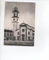 CARPANETO  PIACENTINO  , Piacenza  , chiesa parrocchiale     *
