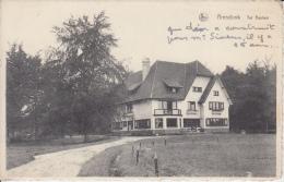 Arendonk    Ter Beuken   Villa        Nr 3696 - Arendonk