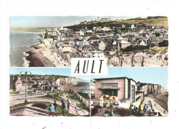Ault---(A.7607) - Ault