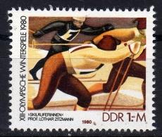 DDR 2482 ** - Ungebraucht