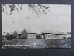 AK BULAWAYO Eveline School 1929 /// D*17312 - Simbabwe