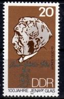 DDR 2848 ** - [6] Democratic Republic