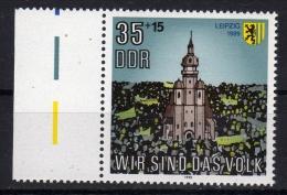 DDR 3315 ** Rand - Nuevos