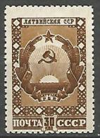 RUSSIE  N� 1098 NEUF*  CHARNIERE / MH