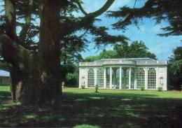 Postcard - Heveninghall Hall Orangery, Suffolk. 9484D - England