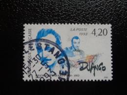France 1993 N°2810 Oblitéré - Oblitérés