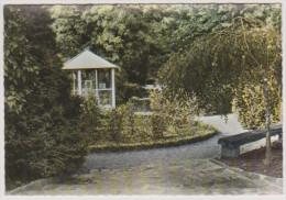 Montenaken - Rusthuis Voor Dames (gelopen- Zie Scans) - Gingelom