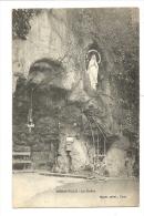 Cp, 14, Hérouville, La Grotte - Herouville Saint Clair