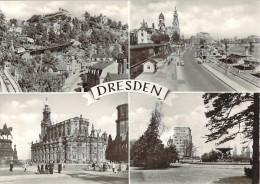 (G 80) - Dresden - Dresden