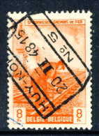 COB TR280 Obl Huy - Nord  (B36) - 1942-1951