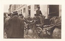 Gravure De Dreyfus Réhabilité - Colecciones