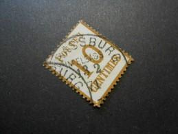 Altdeutschland -  Norddeutscher Bund (nördlichen Postbezirk) - Okkupationsgebiete  Mi 5 I A - 10C - 1870 - North German Conf.