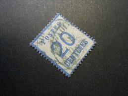 Altdeutschland -  Norddeutscher Bund (nördlichen Postbezirk) - Okkupationsgebiete  Mi 6 I A - 20C - 1870 - North German Conf.