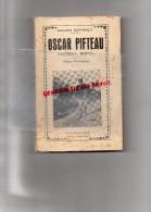 86-79-16- BOIS JOLY- OSCAR PIFTEAU FACTEUR RURAL - AUGUSTE COYNAULT-DEDICACE GILBERT LAMIREAU - NIORT 1948-POSTES POSTE - Poitou-Charentes