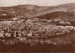 FEZ - EL BALI  - Vue Partielle - Fez