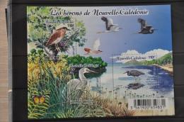 I 156 ++ NOUVELLE CALEDONIE 2015 BIRDS VOGELS OISEAUX  MNH ** - Unclassified