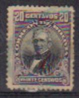 Bolivië Bolivia 0001 - Bolivie