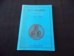 Catalogue De Vente Didier Dahirel 3eme Vente Sur Offres 1990 Medailles Monnaies Jetons - Livres & Logiciels