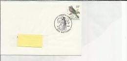 9230 Wetteren   6-3-1992 - Dieu Bachus - Timbre N° 2351 A. Buzin - Other