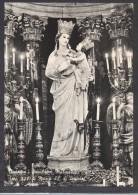 7235-TRAPANI-SIMULACRO MARMOREO DI MARIA SS.-FG