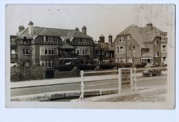 5487     CPA   BORGNOR REGIS  : Field House ! 1931 - Bognor Regis