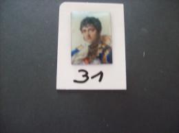 PIN´S  - Personnages Divers  Periode Napoleon ( 31 ) Voir Photo - Militair & Leger