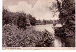 Norfolk - On The River Bure - Non Classés