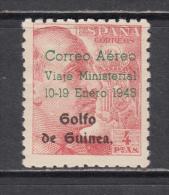 1948    EDIFIL  Nº  272   / * / - Rio De Oro