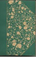 Prosper MERIMEE Chronique Du Règne De Charles IX - Bibliothèque Reliée Plon N° 226 - - 1901-1940