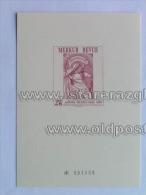 Mucha 23 2001 15x10 Cm Numbered Graphics - Mucha, Alphonse