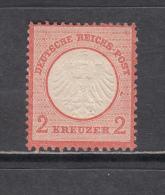 1872     MICHEL  N� 8    / * /