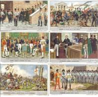 Storia D'italia Cod.liebig.057 - Liebig