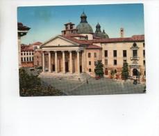 TREVISO    * - Treviso