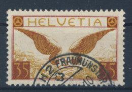 Schweiz Michel No. 233 x gestempelt used