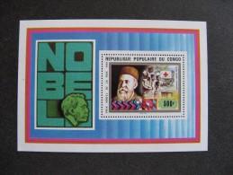 Congo: TB  BF  N° 16, Neuf  XX. - Congo - Brazzaville