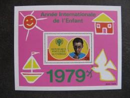 Congo: TB  BF  N° 21, Neuf  XX. - Congo - Brazzaville