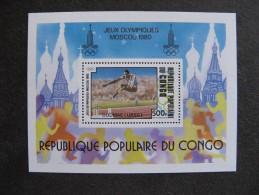 Congo: TB  BF  N° 26, Neuf  XX. - Congo - Brazzaville