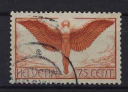 Schweiz Michel No. 190 z gestempelt used