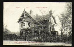 Cointe - Villa Avenue De Hêtre - Autres