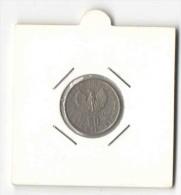 50 Lepta 1971  (Greece, Grece, Griechenland, Griekenland, Grecia, Drachmai Coin) - Greece