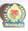 Fête Des Parents NORAUTO - Transports