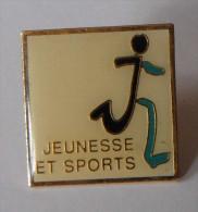 Jeunesse Et Sport - Amministrazioni