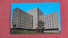 West Virginia> U University Medical Center -ref 1942