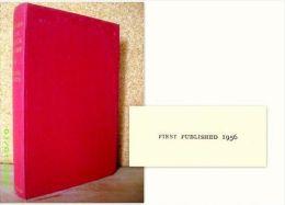 «BEYOND THE BLACK STUMP» Nevil SHUTE 1ère 1st Edition William HEINEMANN 1956 !