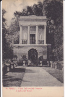 PEGLI , Genova , Liguria , Italy , 00-10s ; Villa Pallavicini-Durazzo - Genova (Genoa)