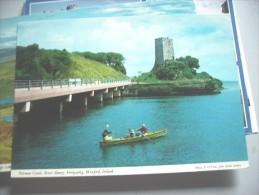 Ierland Ireland Wexford Old - Wexford