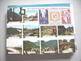 Andorra Nice Pictures - Andorra