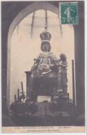 24380 France 22 SAINTE-ANNE-DU-HOULIN - La Statue Miraculeuse De Sainte-Anne - 3841ed ? - Vierge Marie & Madones