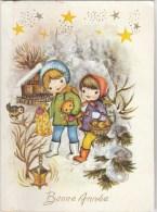 JOYEUX NOËL - Kerstmis