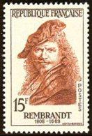 N° 1135  NEUF** - Unused Stamps